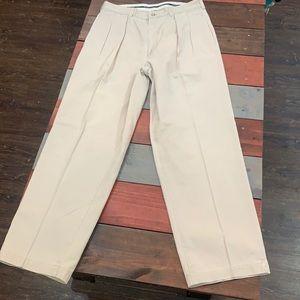 Polo Ralph Lauren Chino Light Beige Pants 34x34